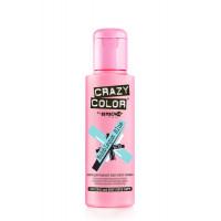 Crazy Color Coloration temporaire 100 ml