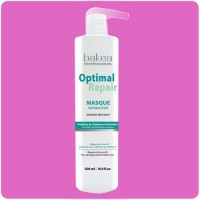 Masque Optimal Repair 500 ml