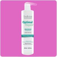 Masque Optimal Repair 500 ml