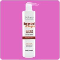 Masque Bakea Essentiel d'argan 500 ml