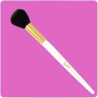 Pinceau blush MM - Chèvre noire