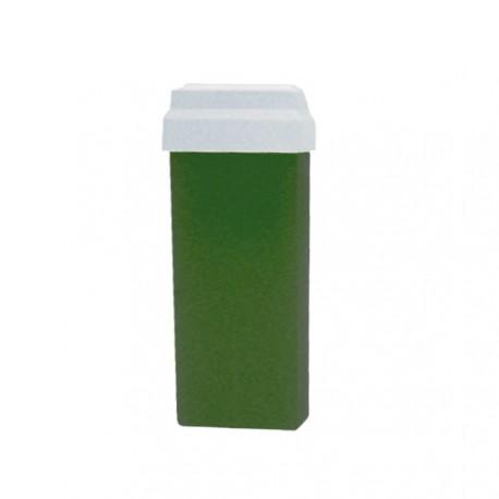 Cartouche de cire Azulène, 100 ml