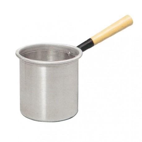 Cassolette pour chauffe-cire