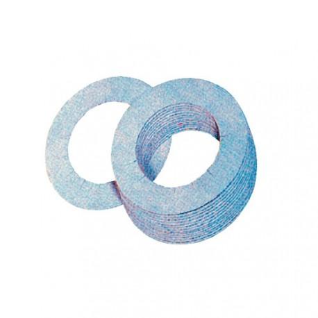 Cercline de propreté x 12