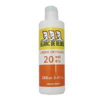 Crème oxydante 20 VOL  250ml