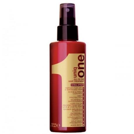 Uniq One Traitement capillaire 150 ml