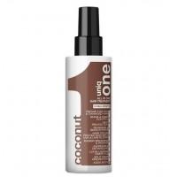 Uniq One Traitement capillaire 150 ml Parfum Coconut