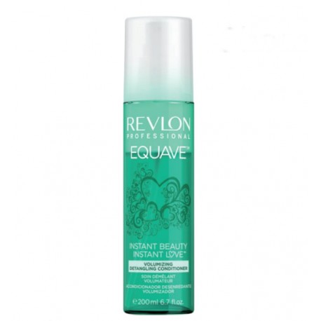 Spray EQUAVE Volumizing 200 ml