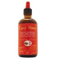 Elixir de croissance capillaire naturel 100 ml