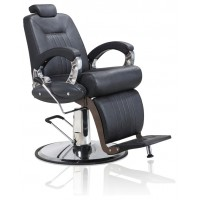 Fauteuil Barbier KINGSTON