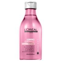 Lumino Shampooing éclat mèches 250 ml