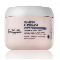 Lumino Masque éclat mèches 200 ml