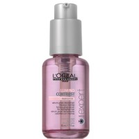 Lumino Sérum gloss mèches 50 ml