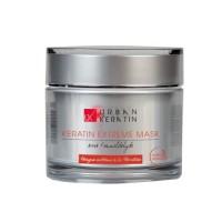 Masque extrême à la Kératine 200 ml