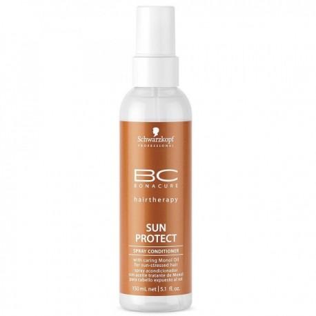 BC SUN Spray baume UV 100 ml