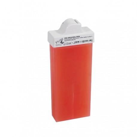Cartouche de cire pour le maillot, 100 ml