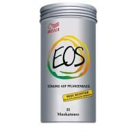 EOS Coloration Végétale 120 ml