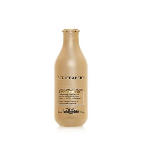Absolut Repair, shampooing restructurant, 300 ml